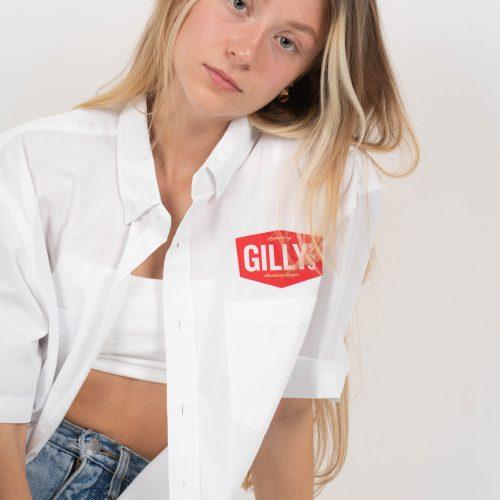 GILLYSxSTRATA 61