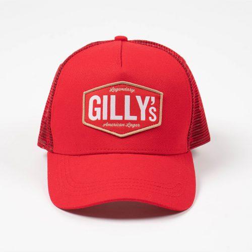 gillys 0017 gillysflat 5