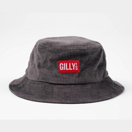 gillys 0021 gillysflat